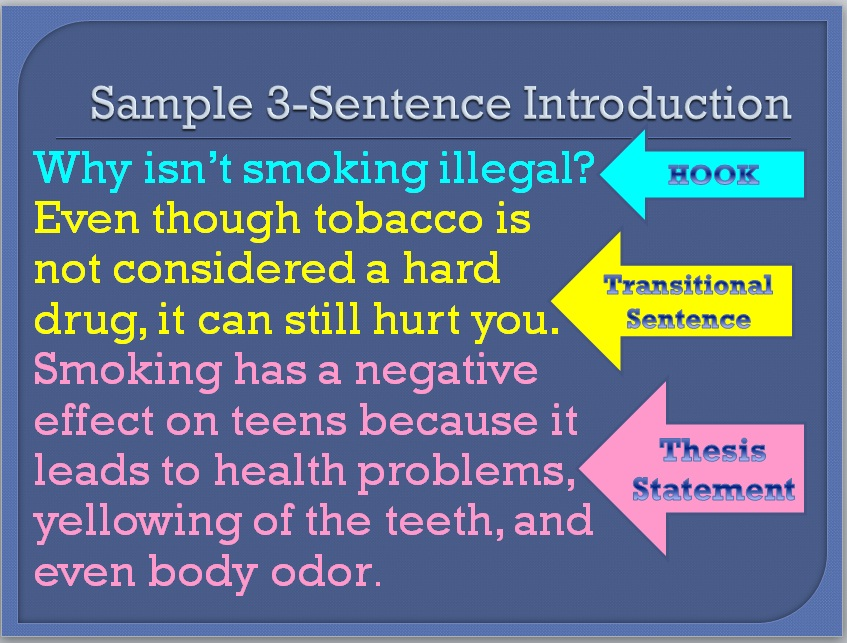essay hook how to write an essay hook sentences examples  how to write an essay introduction lessons teach essay hook generator buy original essay dragonrotary com2